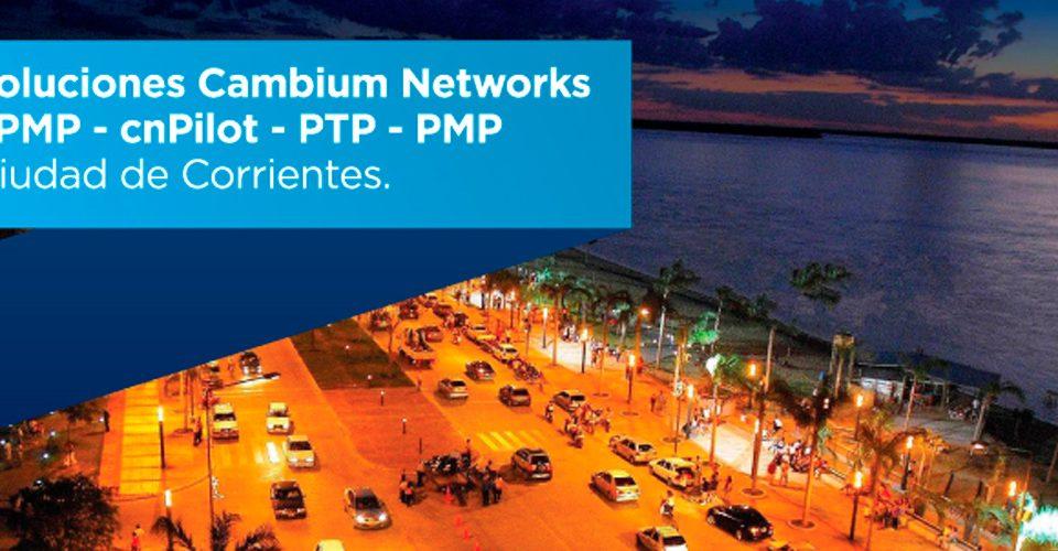 destacadaSupport_CN_Corrientes_WEB
