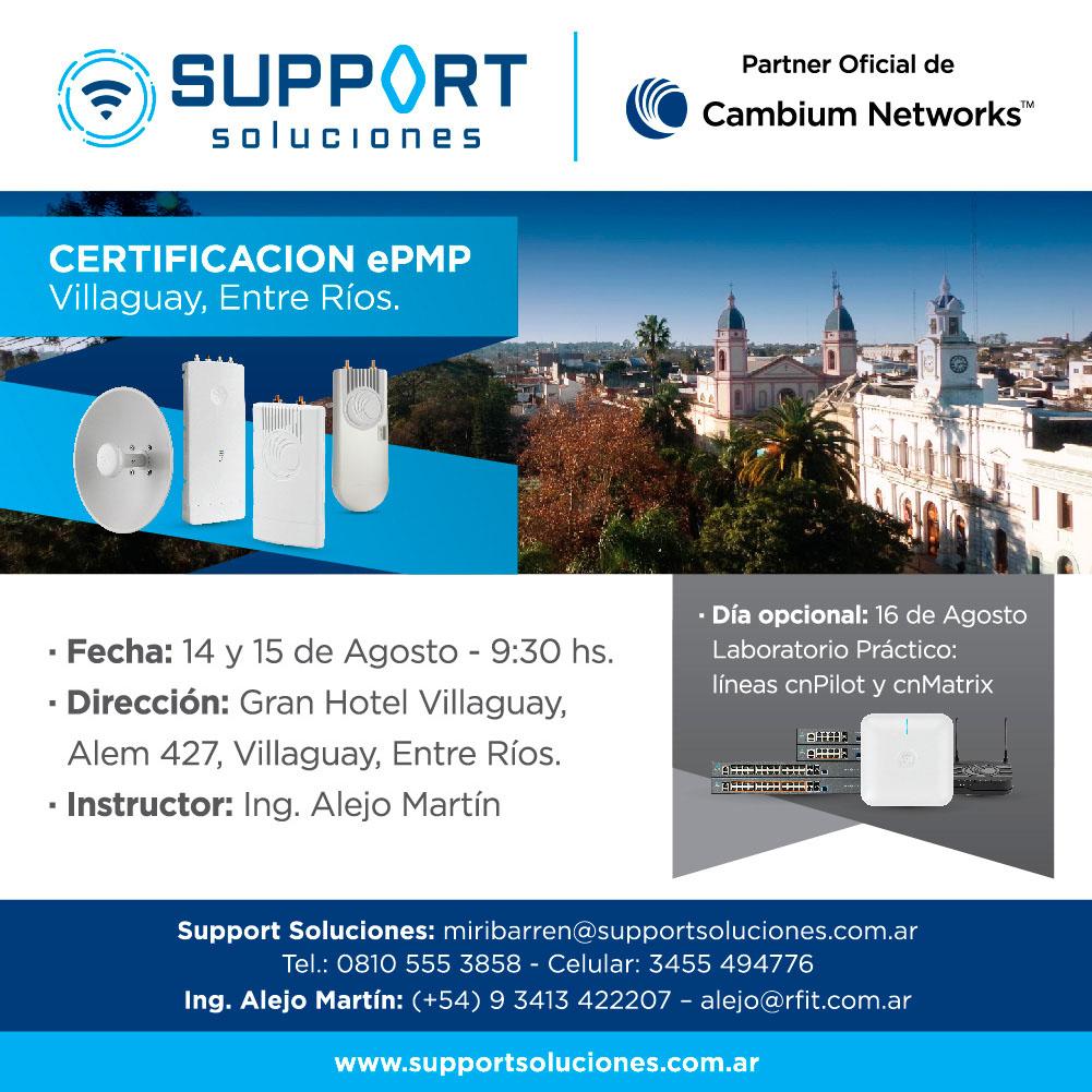 Post_Support_Certificacion_ePMP-01