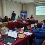 Certificación Oficial Cambium ePMP de Argentina5