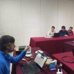 Certificación Oficial Cambium ePMP de Argentina9
