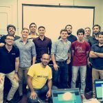 Support-Soluciones-Capacitacion-Corrientes-16
