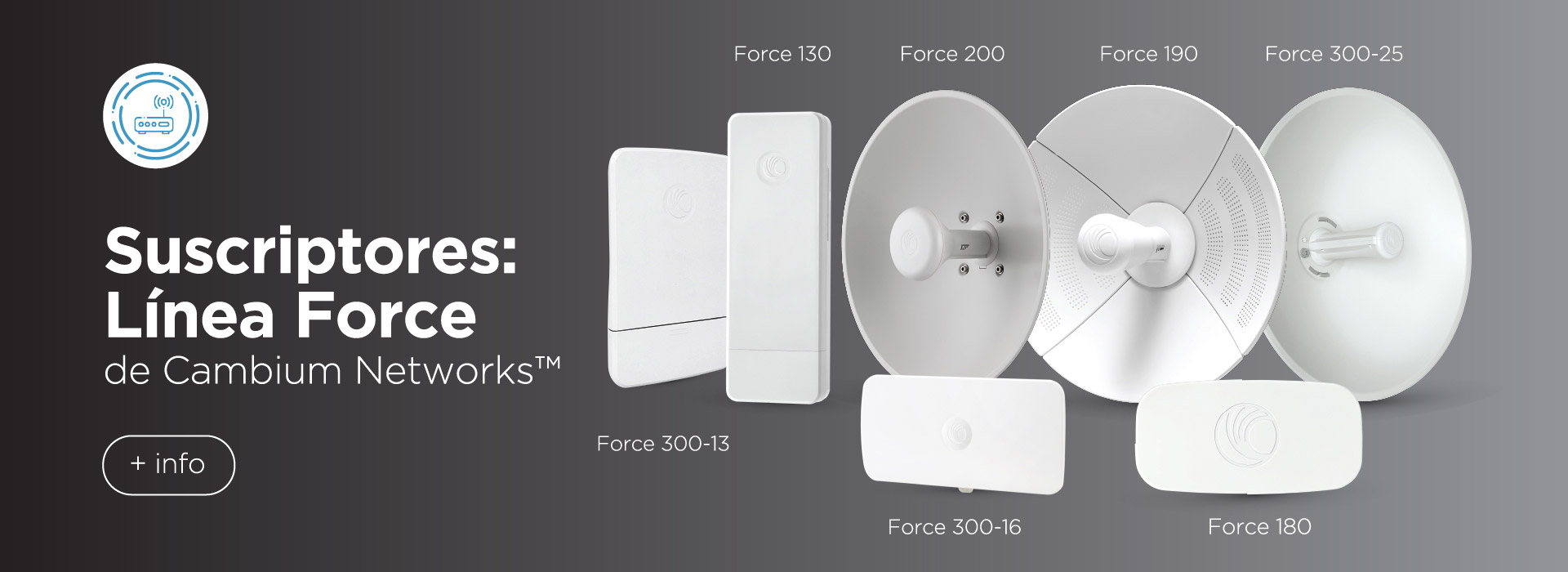 ss_banner_Force_01