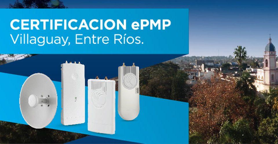 certificacion-epmp