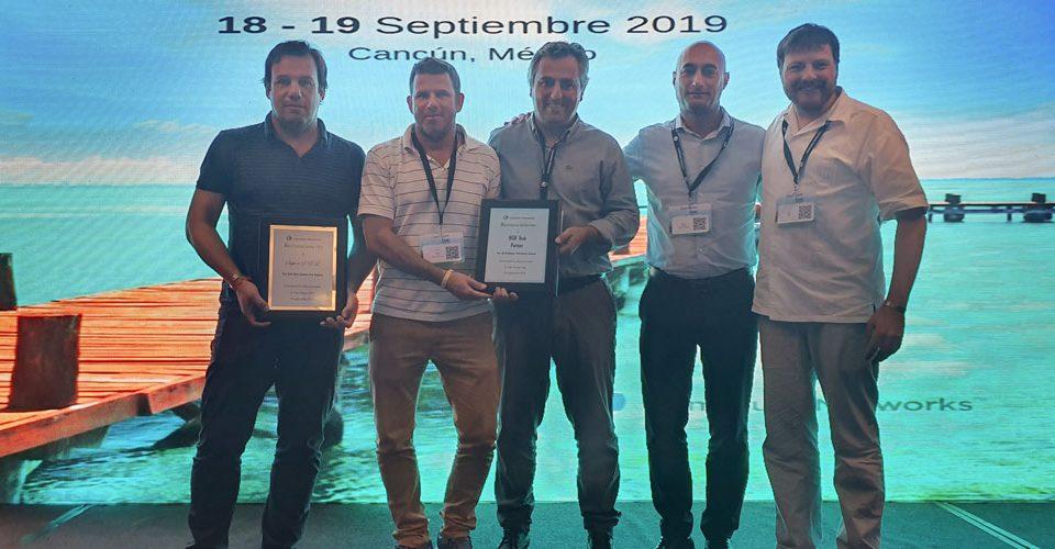 Support-Soluciones-Cambium-Networks-Premio-Cancun