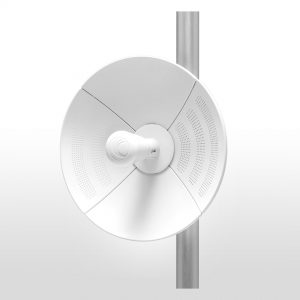 Force-190-Support-Soluciones-Cambium