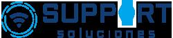 Support-Soluciones-Logo