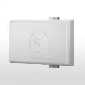 ePMP-2000-Antena-Support-Soluciones-Cambium
