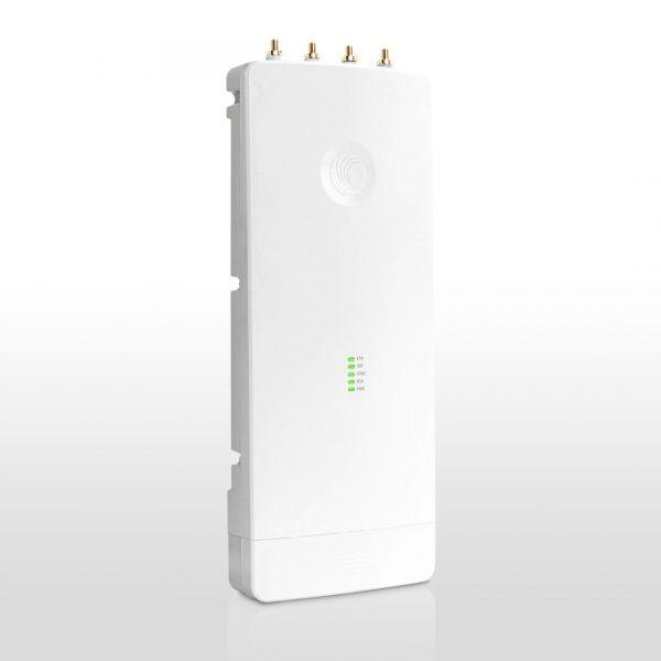 ePMP-3000-Support-Soluciones-Cambium