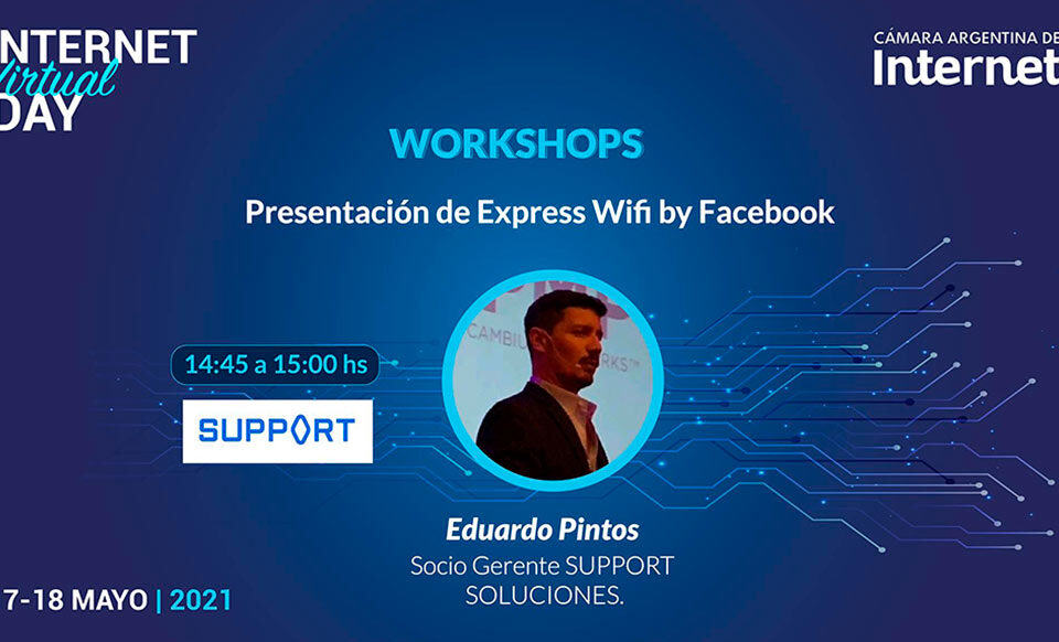 internet-day-cabase-eduardo-pintos-express-wifi